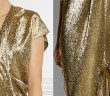 golddress
