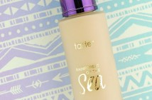 รีวิว Tarte  Rainforest of the Sea Water