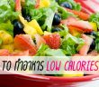 foods-Lose-Weight-Quickly