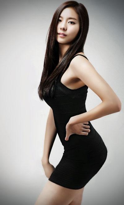 สูตรลดน้ำหนักเกาหลี