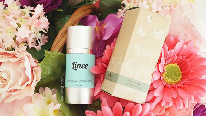 review_linee_skincare3