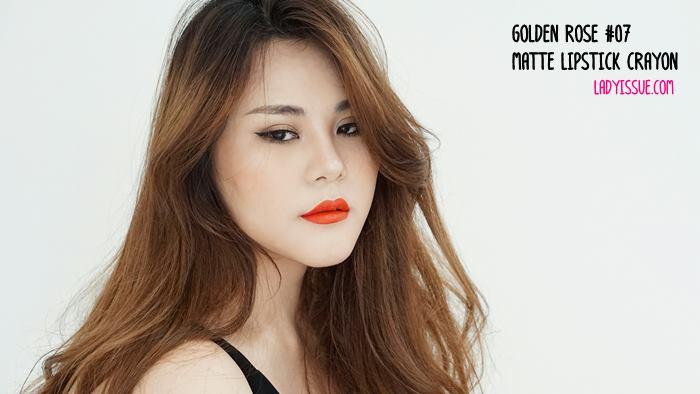 golden-rose_2406
